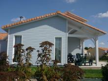 Maison ossature bois 8